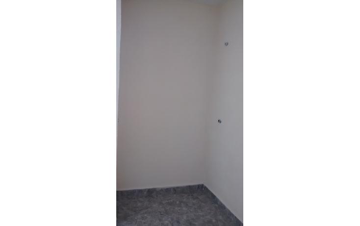 Foto de casa en venta en  , villa del real, tecámac, méxico, 1184871 No. 11
