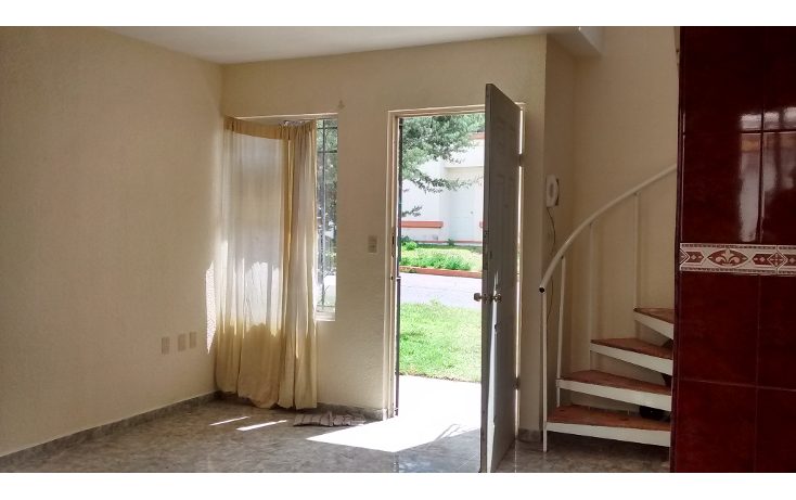 Foto de casa en venta en  , villa del real, tecámac, méxico, 1184871 No. 12