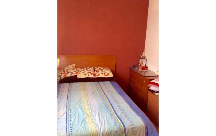 Foto de casa en venta en  , villa del real, tecámac, méxico, 1226043 No. 02