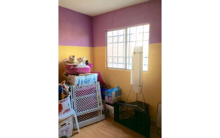 Foto de casa en venta en  , villa del real, tecámac, méxico, 1226043 No. 03
