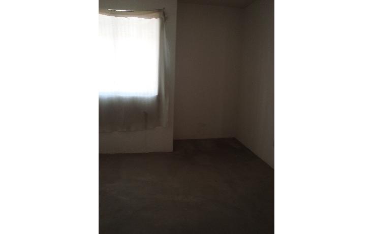 Foto de casa en condominio en venta en  , villa del real, tecámac, méxico, 1279575 No. 04