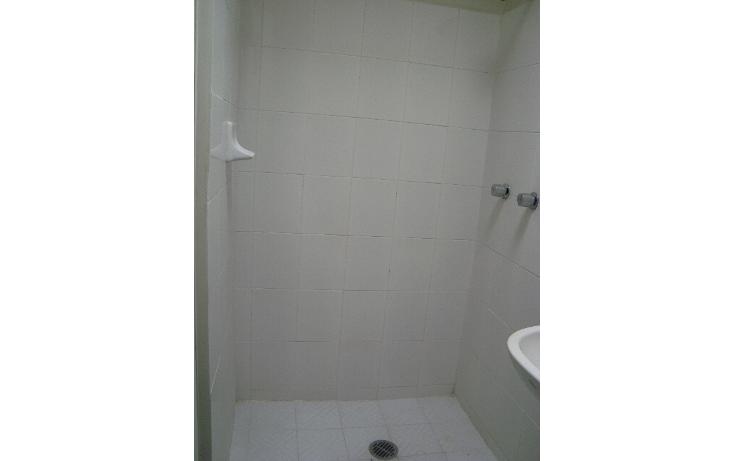 Foto de casa en condominio en venta en  , villa del real, tecámac, méxico, 1279575 No. 05