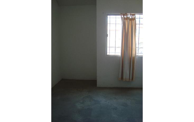 Foto de casa en condominio en venta en  , villa del real, tecámac, méxico, 1279575 No. 09