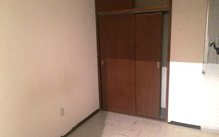 Foto de casa en renta en  , villa del real, tecámac, méxico, 1747386 No. 07