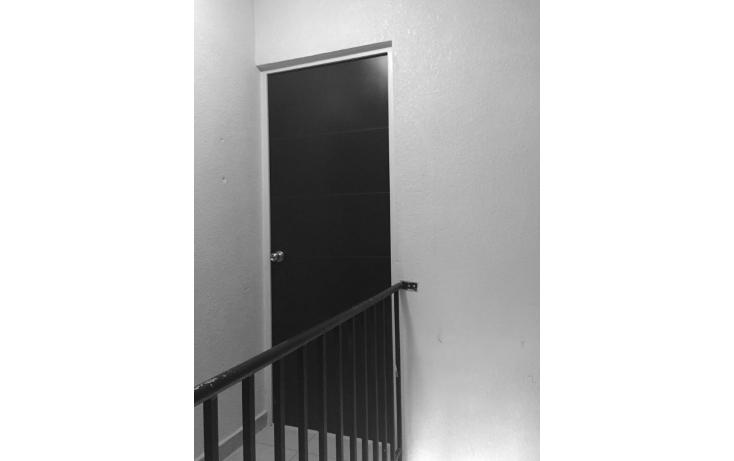 Foto de casa en venta en  , villa del real, tecámac, méxico, 1932178 No. 03