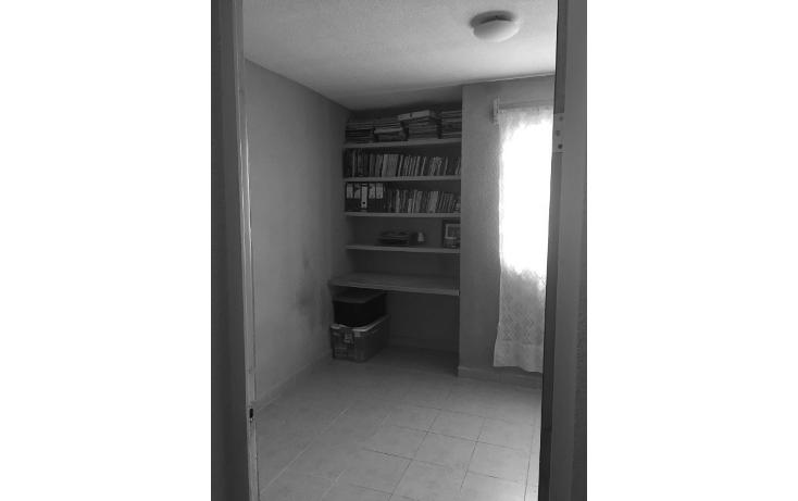 Foto de casa en venta en  , villa del real, tecámac, méxico, 1932178 No. 05