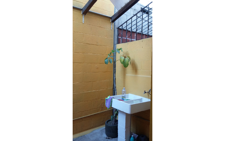 Foto de casa en venta en  , villa del real, tec?mac, m?xico, 1968230 No. 02