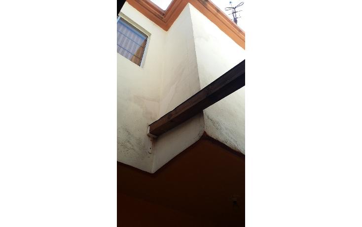 Foto de casa en venta en  , villa del real, tec?mac, m?xico, 1968230 No. 04