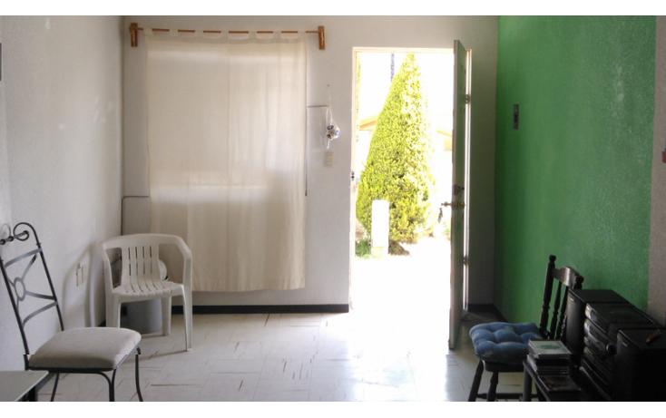 Foto de casa en venta en  , villa del real, tecámac, méxico, 1980018 No. 04