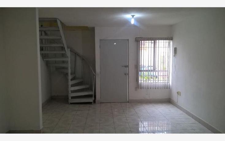 Foto de casa en venta en  , villa del real, tecámac, méxico, 2008432 No. 03