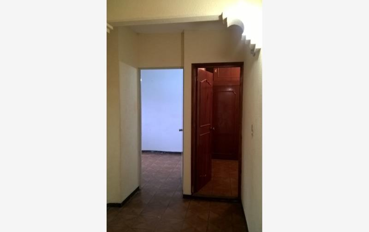 Foto de casa en venta en  , villa del real, tecámac, méxico, 2008432 No. 12