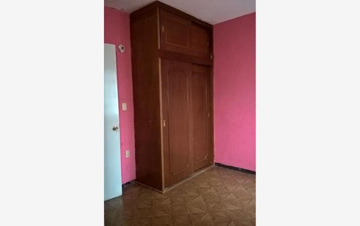 Foto de casa en venta en  , villa del real, tecámac, méxico, 2008432 No. 17