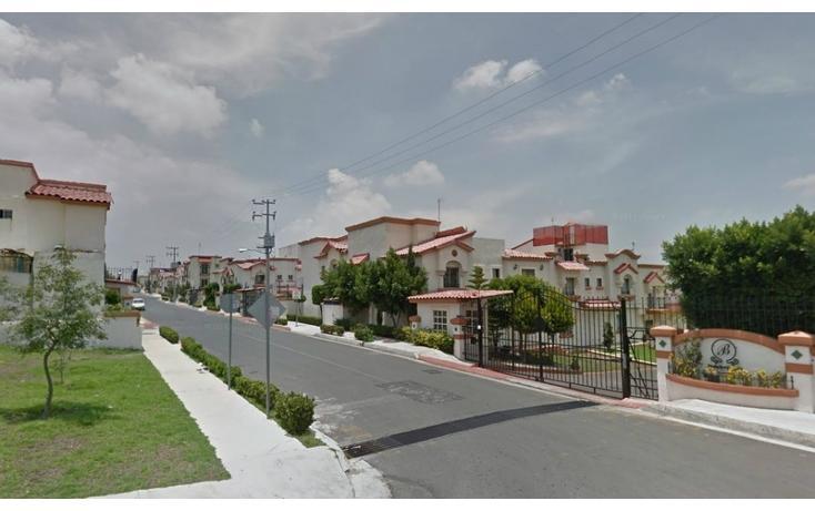 Foto de casa en venta en  , villa del real, tecámac, méxico, 688265 No. 04
