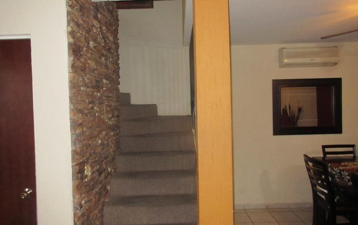Foto de casa en venta en  , villa del rey, hermosillo, sonora, 1657521 No. 10