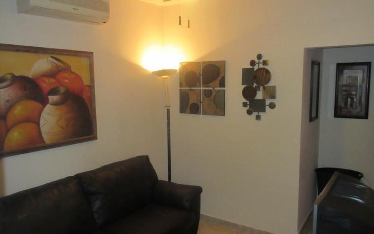 Foto de casa en venta en  , villa del rey, hermosillo, sonora, 1657521 No. 14