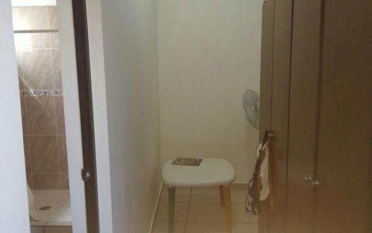 Foto de casa en venta en, villa del rey, hermosillo, sonora, 1791218 no 04