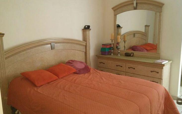 Foto de casa en venta en, villa del rey, hermosillo, sonora, 1791218 no 05