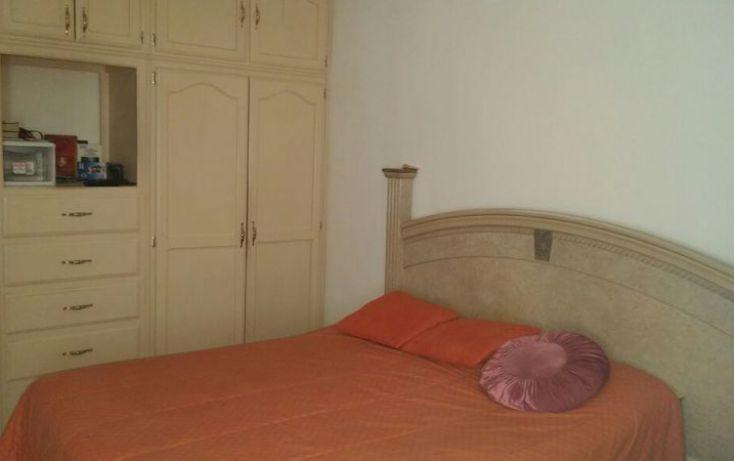 Foto de casa en venta en, villa del rey, hermosillo, sonora, 1791218 no 06