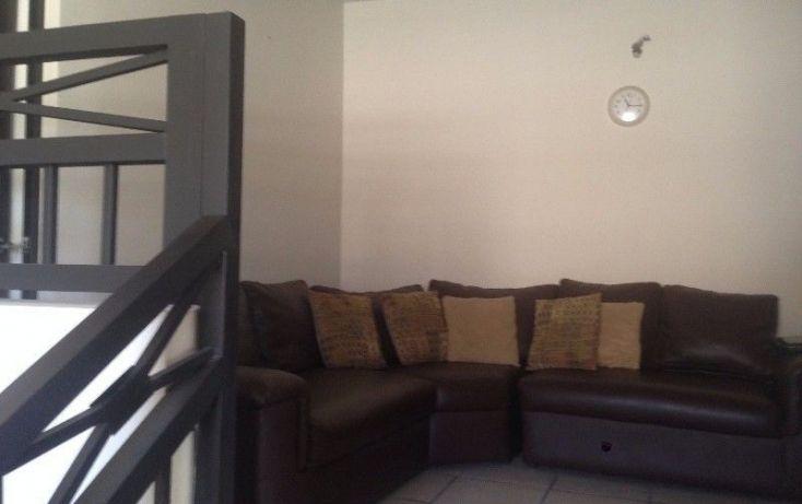Foto de casa en venta en, villa del rey, hermosillo, sonora, 1791218 no 08