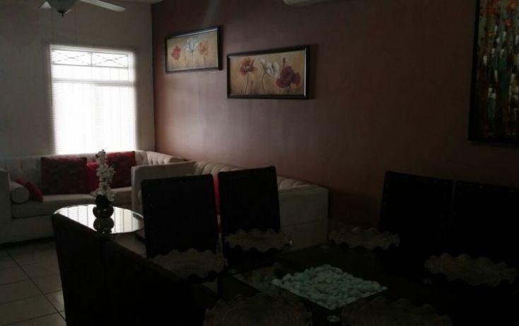 Foto de casa en venta en, villa del rey, hermosillo, sonora, 1791218 no 10