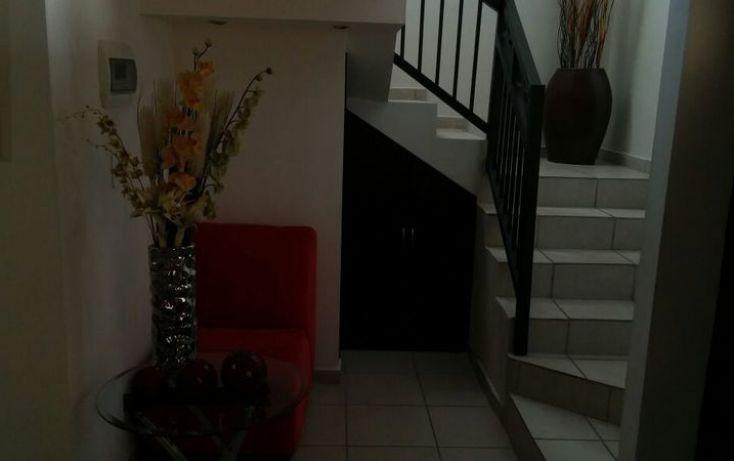 Foto de casa en venta en, villa del rey, hermosillo, sonora, 1791218 no 13