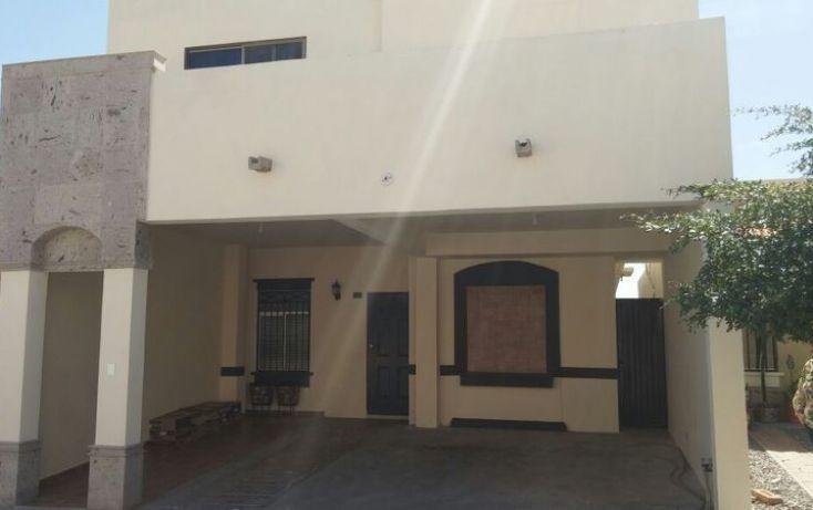 Foto de casa en venta en, villa del rey, hermosillo, sonora, 1791218 no 15