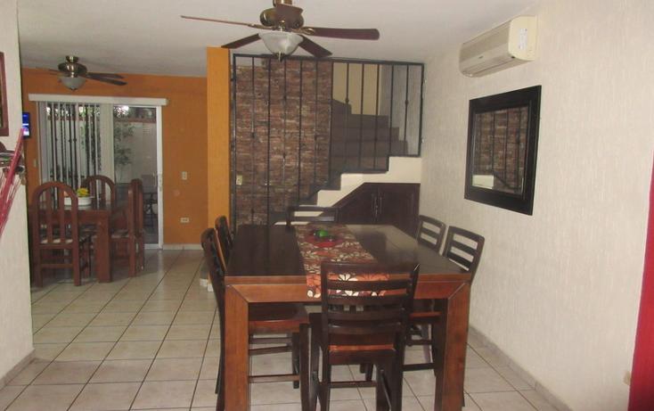 Foto de casa en venta en  , villa del rey, hermosillo, sonora, 1814662 No. 05