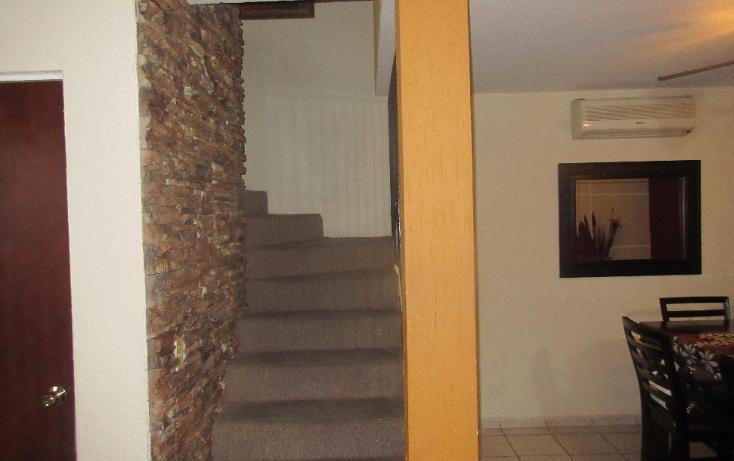 Foto de casa en venta en  , villa del rey, hermosillo, sonora, 1814662 No. 14