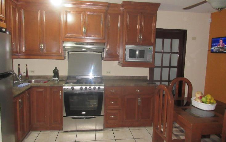 Foto de casa en venta en  , villa del rey, hermosillo, sonora, 1814662 No. 16