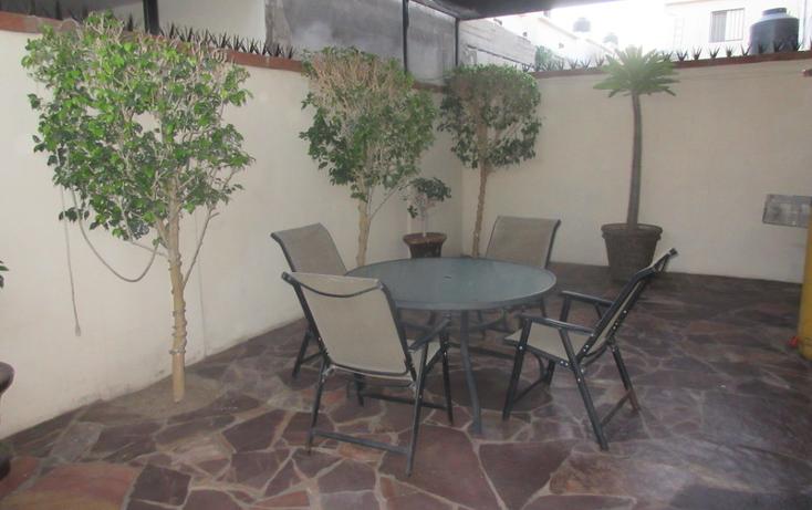 Foto de casa en venta en  , villa del rey, hermosillo, sonora, 1814662 No. 19
