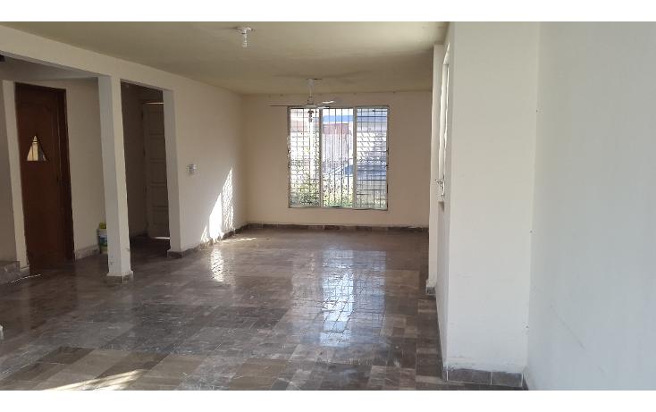 Foto de casa en venta en  , villa del río, campeche, campeche, 1520249 No. 03