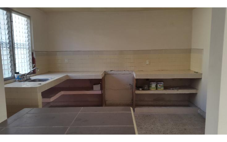 Foto de casa en venta en  , villa del río, campeche, campeche, 1520249 No. 04