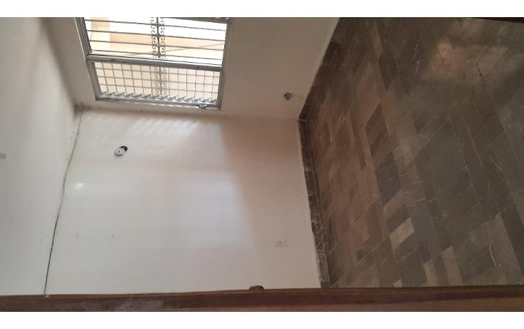 Foto de casa en venta en  , villa del río, campeche, campeche, 1520249 No. 06