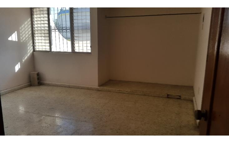 Foto de casa en venta en  , villa del río, campeche, campeche, 1520249 No. 07