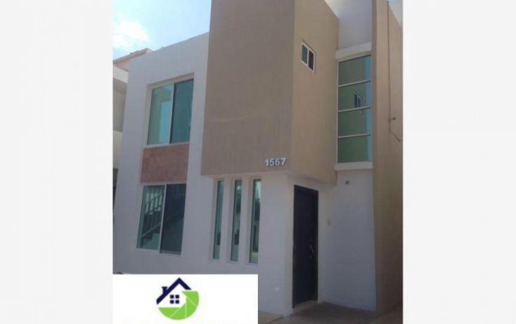 Foto de casa en renta en, villa del sol, culiacán, sinaloa, 2025534 no 01