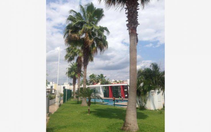 Foto de casa en renta en, villa del sol, culiacán, sinaloa, 2025534 no 02