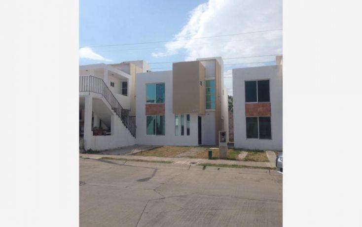 Foto de casa en renta en, villa del sol, culiacán, sinaloa, 2025534 no 03