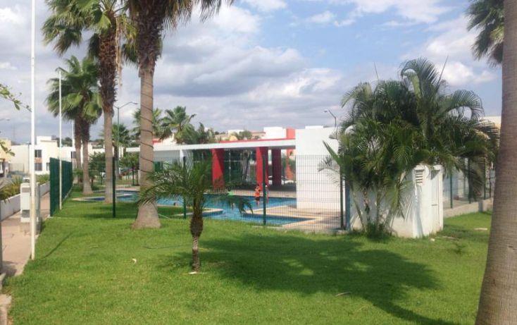 Foto de casa en renta en, villa del sol, culiacán, sinaloa, 2025534 no 04