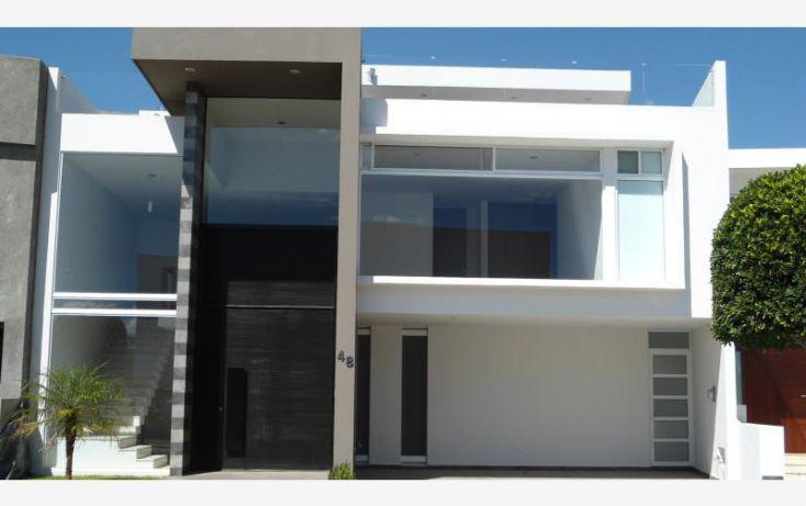 Foto de casa en venta en, villa del sur, puebla, puebla, 1897342 no 01