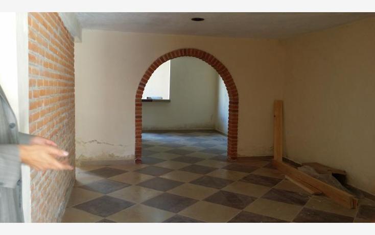 Foto de casa en venta en  , villa del tratado, puebla, puebla, 1542806 No. 03