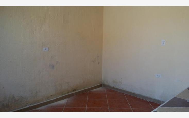 Foto de casa en venta en  , villa del tratado, puebla, puebla, 1542806 No. 06