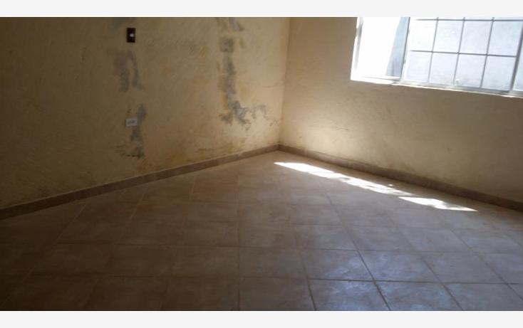 Foto de casa en venta en  , villa del tratado, puebla, puebla, 1542806 No. 08