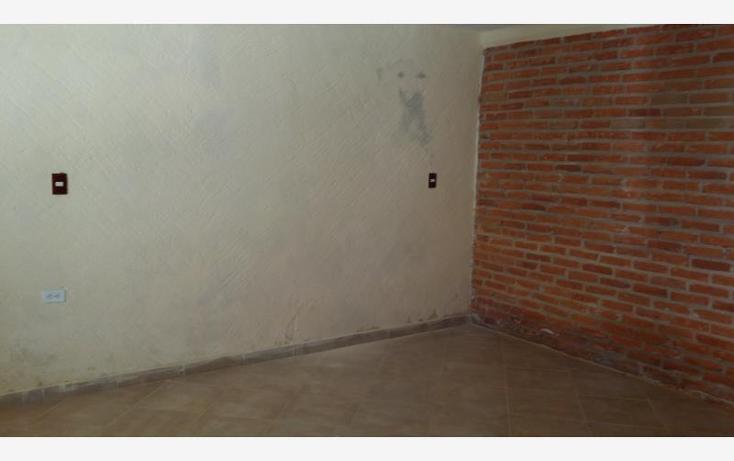 Foto de casa en venta en  , villa del tratado, puebla, puebla, 1542806 No. 09