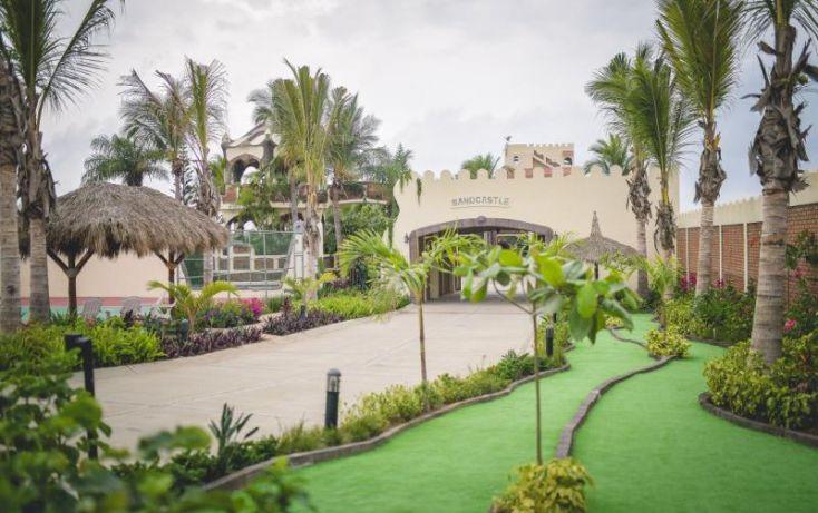 Foto de casa en venta en villa delfin 520, 5a gaviotas, mazatlán, sinaloa, 1641896 no 02