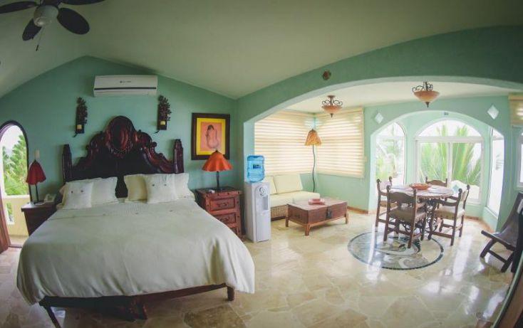 Foto de casa en venta en villa delfin 520, 5a gaviotas, mazatlán, sinaloa, 1641896 no 03