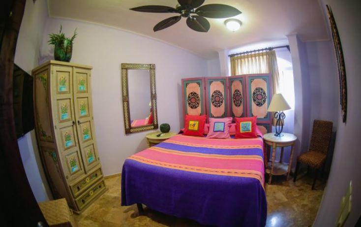 Foto de casa en venta en villa delfin 520, 5a gaviotas, mazatlán, sinaloa, 1641896 no 04