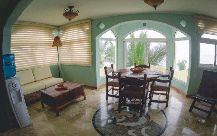 Foto de casa en venta en villa delfin 520, 5a gaviotas, mazatlán, sinaloa, 1641896 no 05