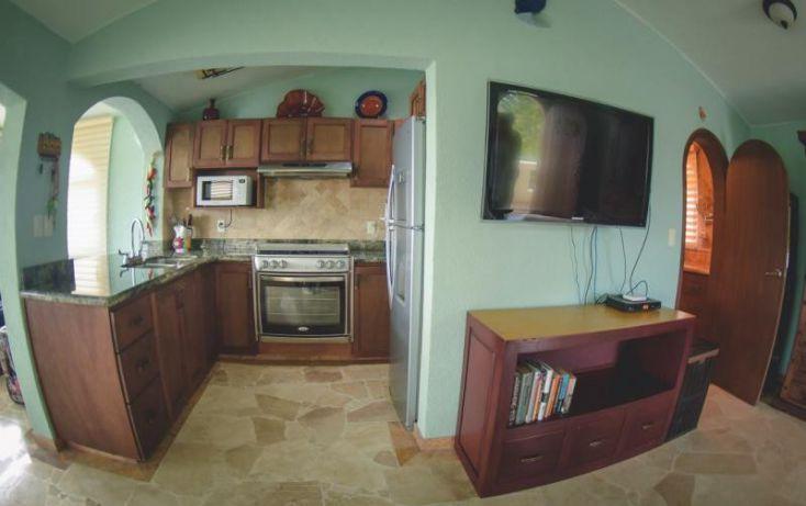 Foto de casa en venta en villa delfin 520, 5a gaviotas, mazatlán, sinaloa, 1641896 no 06
