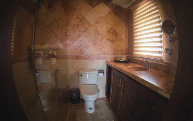Foto de casa en venta en villa delfin 520, 5a gaviotas, mazatlán, sinaloa, 1641896 no 07