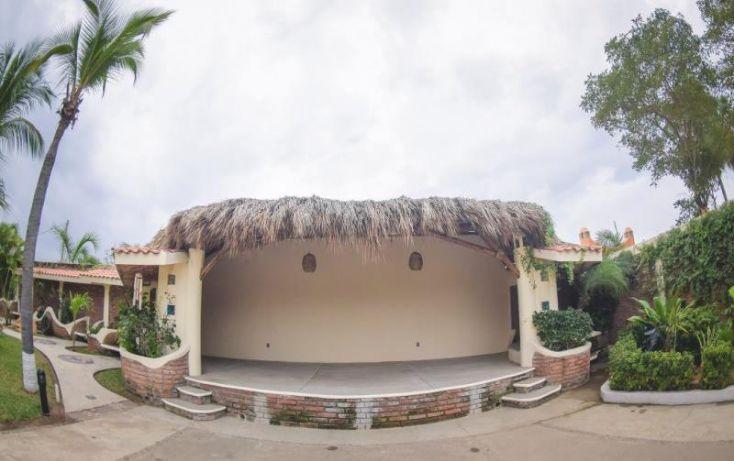 Foto de casa en venta en villa delfin 520, 5a gaviotas, mazatlán, sinaloa, 1641896 no 08